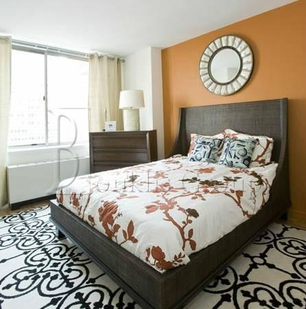 3 Bedrooms, Financial District Rental in NYC for $6,390 - Photo 2