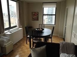 1 Bedroom, Rose Hill Rental in NYC for $5,444 - Photo 1