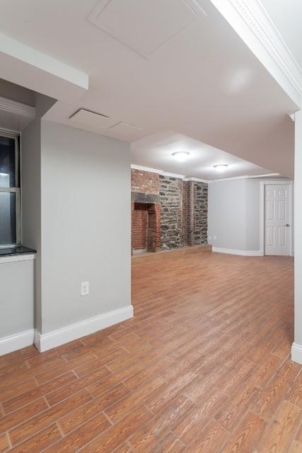Studio, Alphabet City Rental in NYC for $6,495 - Photo 2