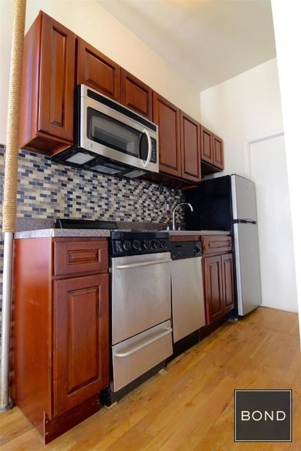 2 Bedrooms, Lower East Side Rental in NYC for $2,975 - Photo 1