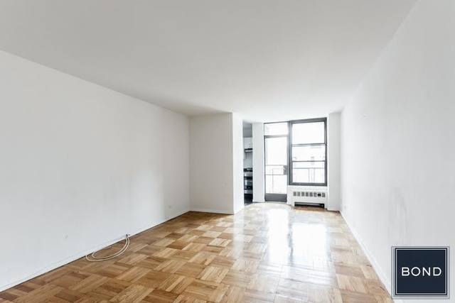 Studio, Murray Hill Rental in NYC for $2,900 - Photo 1