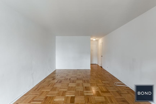Studio, Murray Hill Rental in NYC for $2,900 - Photo 2