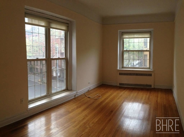 1 Bedroom, Brooklyn Heights Rental in NYC for $3,225 - Photo 1