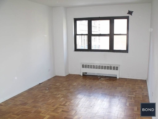 Studio, Murray Hill Rental in NYC for $3,875 - Photo 2