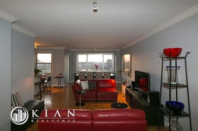 Room, Upper East Side Rental in NYC for $1,895 - Photo 1