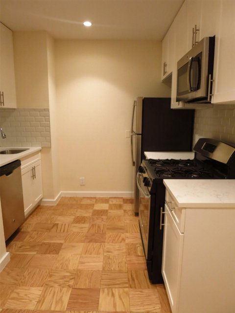 Studio, Upper East Side Rental in NYC for $2,775 - Photo 1