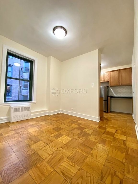 1 Bedroom, Upper East Side Rental in NYC for $2,200 - Photo 2