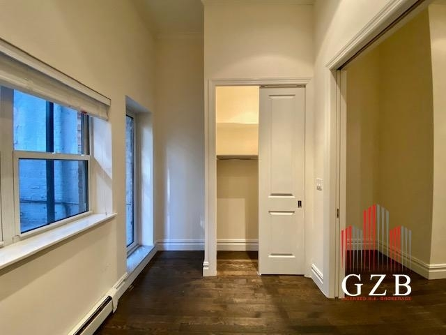 1 Bedroom, Chelsea Rental in NYC for $3,659 - Photo 1