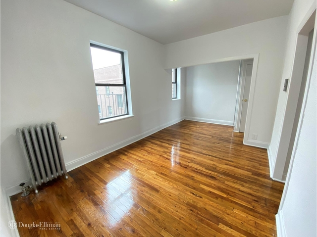 1 Bedroom, Sunnyside Rental in NYC for $1,690 - Photo 2