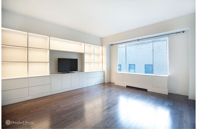 Studio, Theater District Rental in NYC for $3,900 - Photo 2