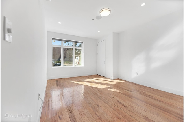 3 Bedrooms, Greenpoint Rental in NYC for $5,800 - Photo 1