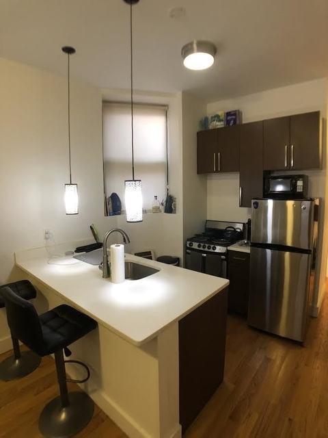 Studio, Rose Hill Rental in NYC for $2,400 - Photo 2