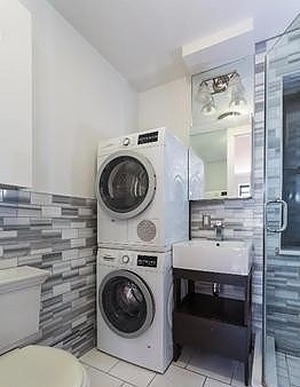 3 Bedrooms, East Harlem Rental in NYC for $3,754 - Photo 2