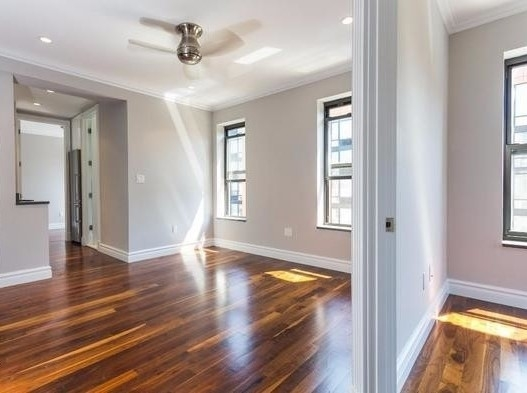 3 Bedrooms, East Harlem Rental in NYC for $3,754 - Photo 1