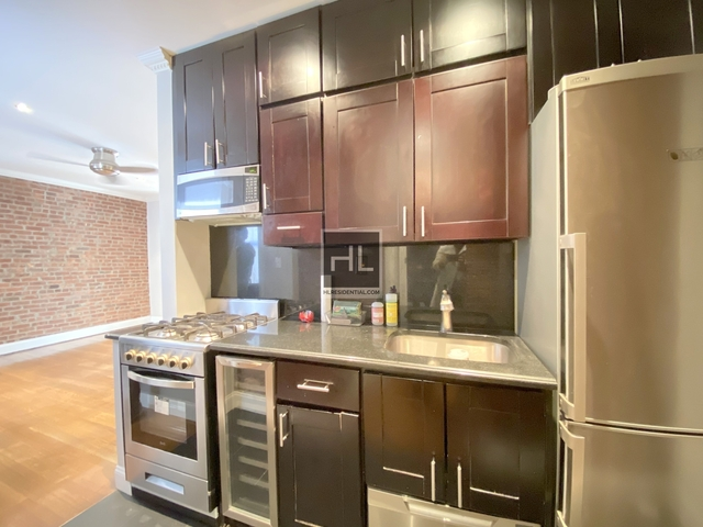 2 Bedrooms, East Harlem Rental in NYC for $2,929 - Photo 2