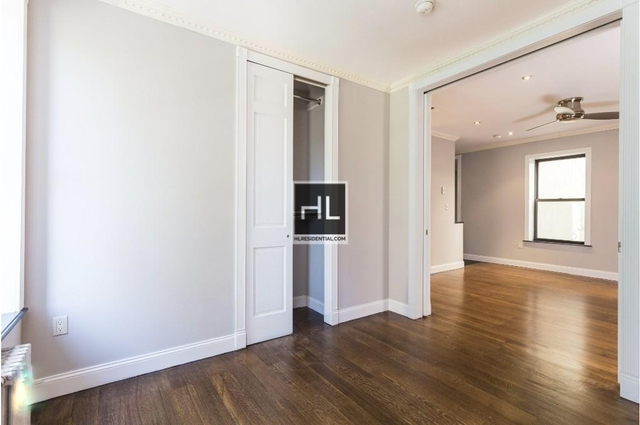 2 Bedrooms, East Harlem Rental in NYC for $2,929 - Photo 1