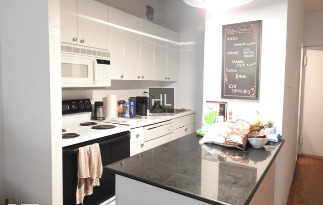Studio, Theater District Rental in NYC for $2,415 - Photo 2