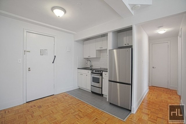 Studio, Turtle Bay Rental in NYC for $2,605 - Photo 2