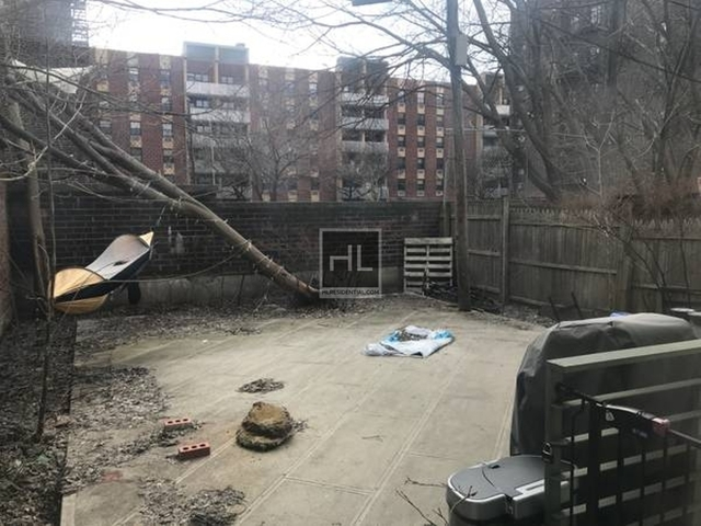 2 Bedrooms, Bedford-Stuyvesant Rental in NYC for $3,175 - Photo 1