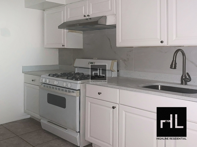 3 Bedrooms, Jackson Heights Rental in NYC for $2,400 - Photo 2