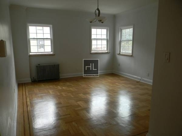 1 Bedroom, Bay Ridge Rental in NYC for $2,000 - Photo 2