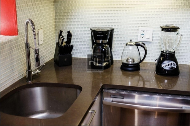 2 Bedrooms, East Williamsburg Rental in NYC for $3,790 - Photo 2