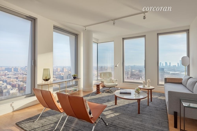 1 Bedroom, Williamsburg Rental in NYC for $5,903 - Photo 2