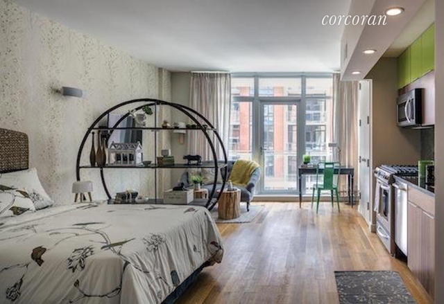 Studio, Williamsburg Rental in NYC for $2,975 - Photo 1