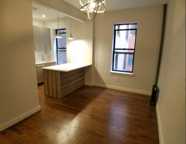 2 Bedrooms, Fort George Rental in NYC for $2,440 - Photo 2