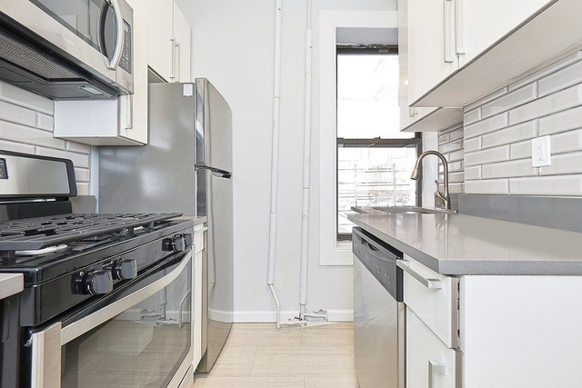 1 Bedroom, East Harlem Rental in NYC for $2,325 - Photo 1