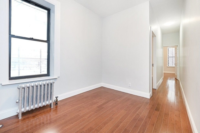 1 Bedroom, East Harlem Rental in NYC for $2,325 - Photo 2