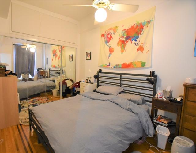 1 Bedroom, Brooklyn Heights Rental in NYC for $3,350 - Photo 2