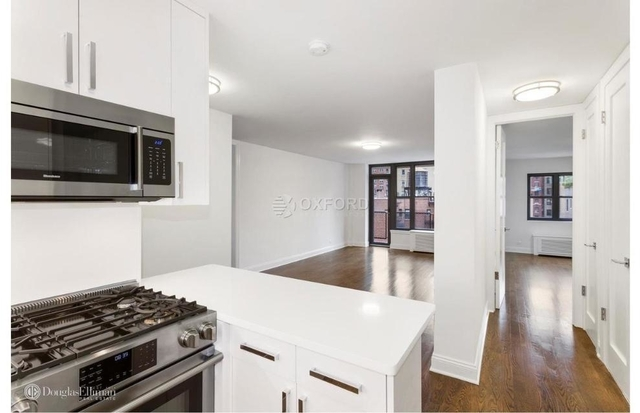 3 Bedrooms, Murray Hill Rental in NYC for $5,500 - Photo 1