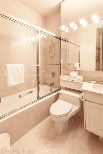 1 Bedroom, Upper East Side Rental in NYC for $10,650 - Photo 2