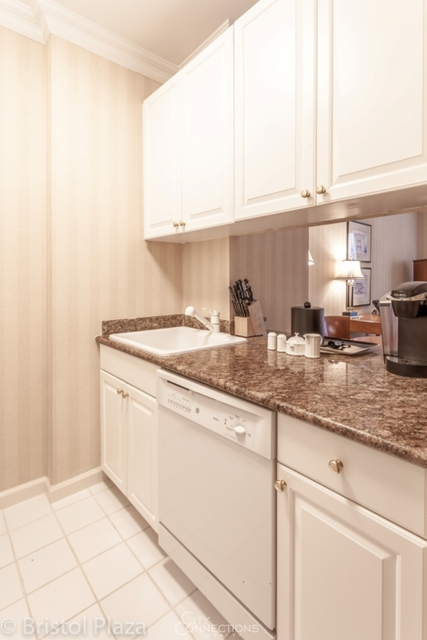 1 Bedroom, Upper East Side Rental in NYC for $10,650 - Photo 1