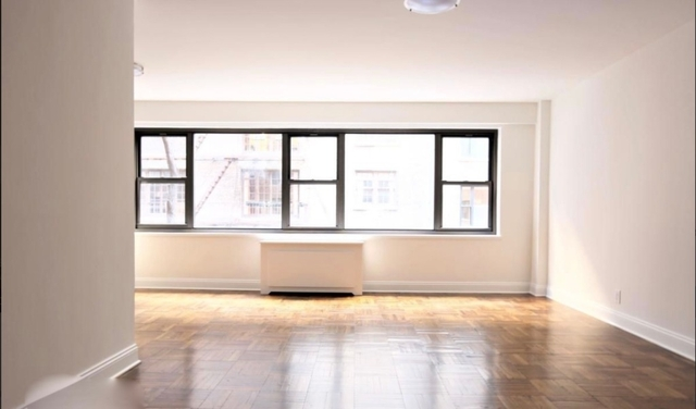 Studio, Sutton Place Rental in NYC for $2,765 - Photo 1