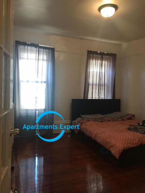 2 Bedrooms, Kingsbridge Rental in NYC for $2,050 - Photo 1
