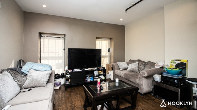 1 Bedroom, Ocean Hill Rental in NYC for $1,900 - Photo 1