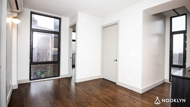 2 Bedrooms, Bedford-Stuyvesant Rental in NYC for $3,117 - Photo 2