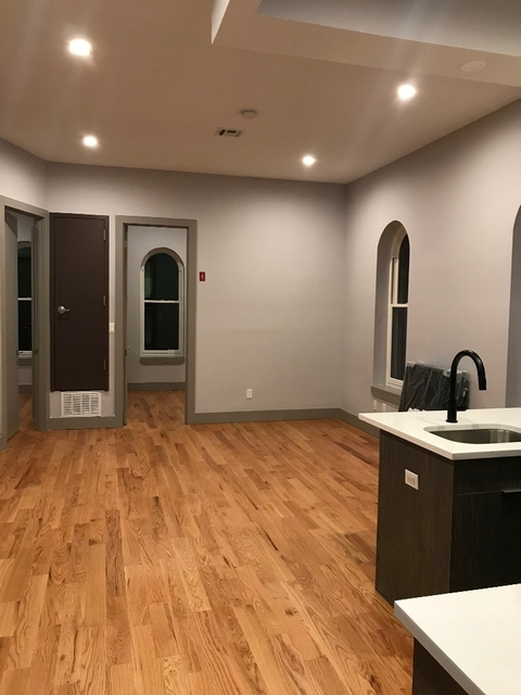 3 Bedrooms, Ridgewood Rental in NYC for $3,250 - Photo 1