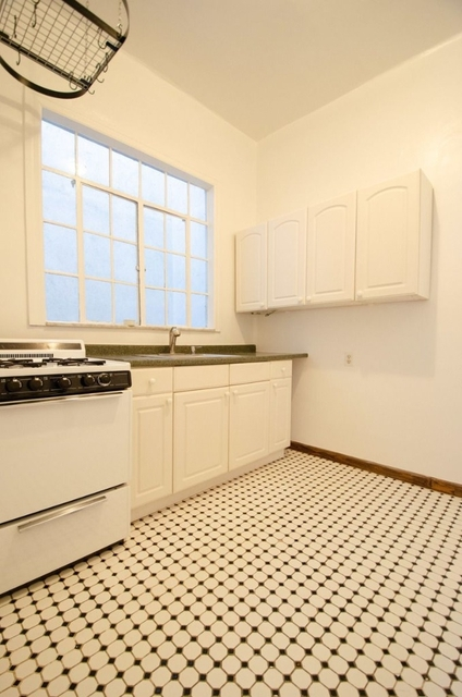 1 Bedroom, East Village Rental in NYC for $3,100 - Photo 2