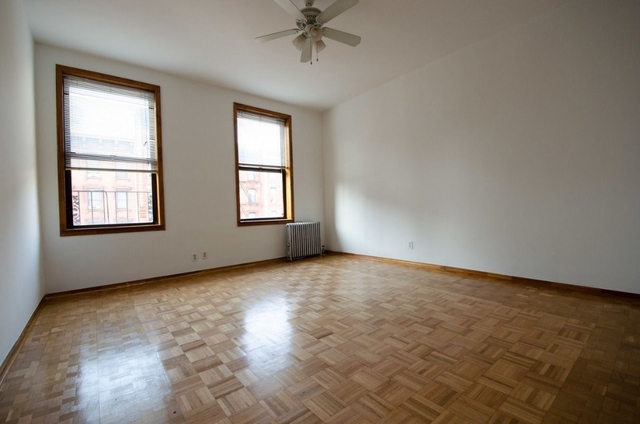 1 Bedroom, East Village Rental in NYC for $3,100 - Photo 1