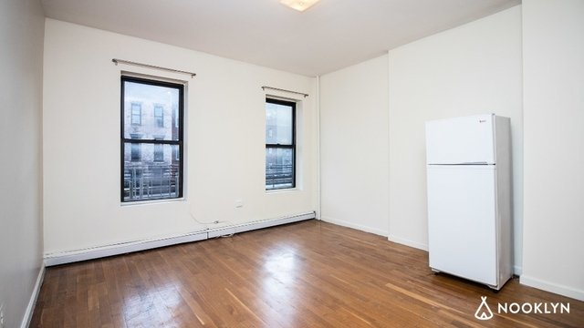 Studio, East Williamsburg Rental in NYC for $1,790 - Photo 1