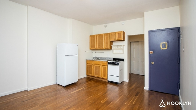 Studio, East Williamsburg Rental in NYC for $1,790 - Photo 2