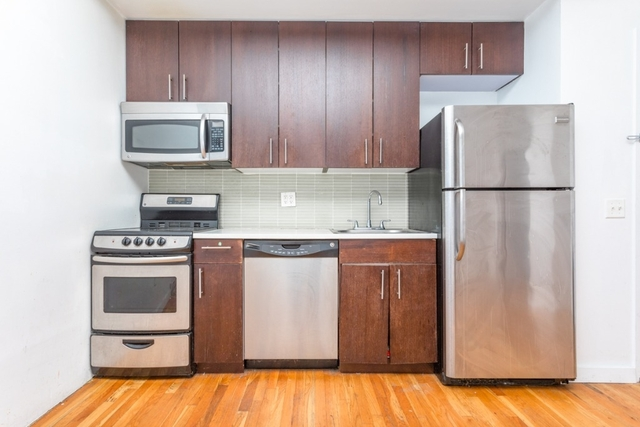 3 Bedrooms, Bushwick Rental in NYC for $2,949 - Photo 2