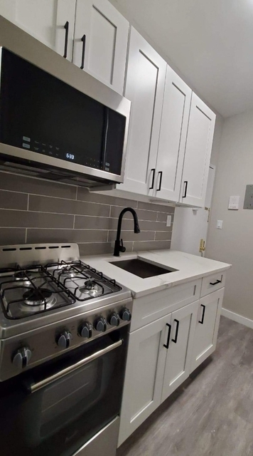 2 Bedrooms, East Village Rental in NYC for $2,790 - Photo 2