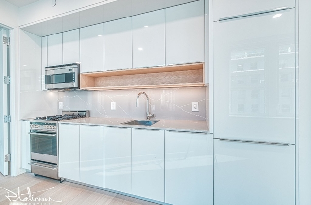 1 Bedroom, Financial District Rental in NYC for $4,695 - Photo 2