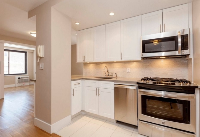 2 Bedrooms, Manhattan Valley Rental in NYC for $3,990 - Photo 1
