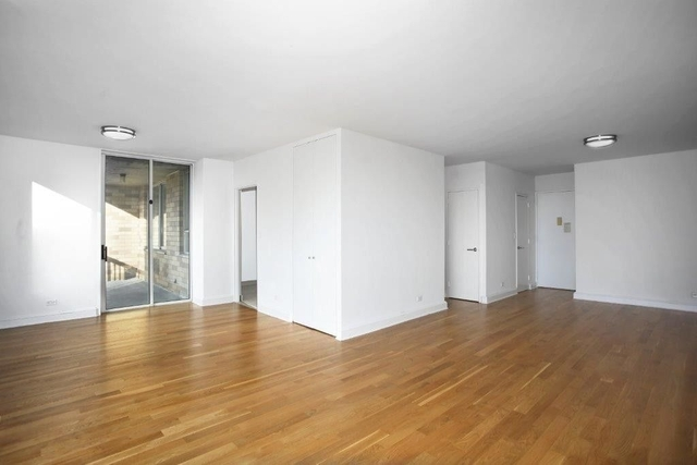 1 Bedroom, Upper West Side Rental in NYC for $6,895 - Photo 1