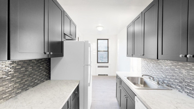1 Bedroom, Kew Gardens Rental in NYC for $1,975 - Photo 1
